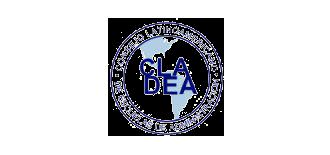 Logo Cladea