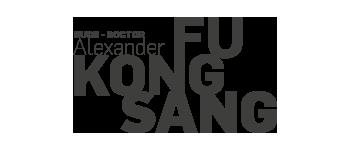 logos_academic_lab_Fu_350x150px