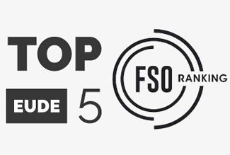 top5-fso