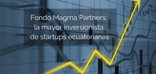 Fondo Magma Partners